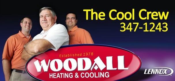woodall
