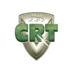 CRT-GREEN-Logo