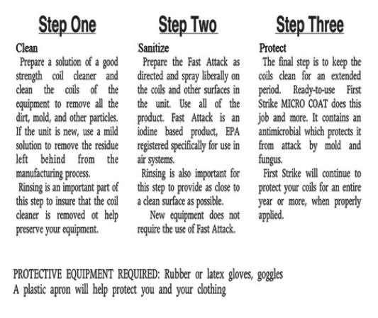 step123