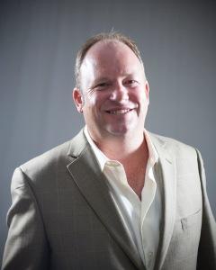 Kevin Uilkie