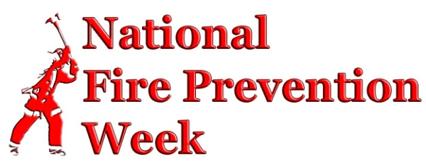 national_fire_prevention_week