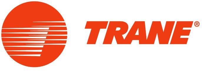 trane_logo_474.JPG